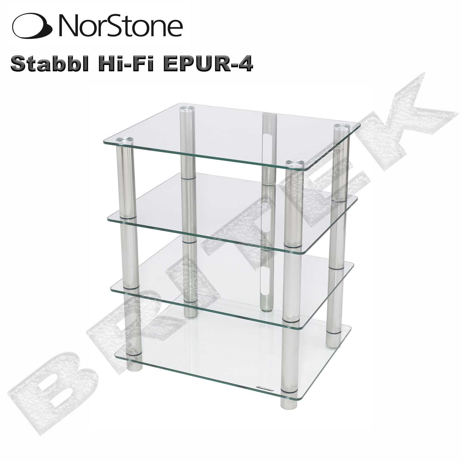 Norstone  EPUR-4